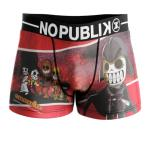 BOXER NOPUBLIK CALAVERITAS THE NEW BONE