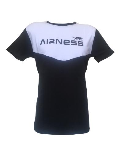 T-Shirt AIRNESS Homme GANT