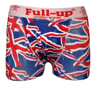 boxer full-up motif angleterre 2