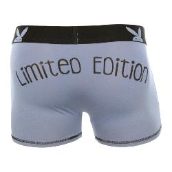 Boxer Homme Playboy Limited Edition