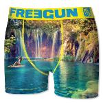 Boxer Fantaisie Freegun Sun & beauty
