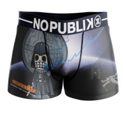 BOXER NOPUBLIK CALAVERITAS EMPIRE