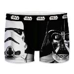 Boxer STARWARS Disney motif DUO