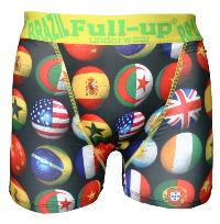 boxer full-up motif ballons pays