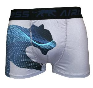 boxer airness motif psy
