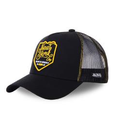 Casquette VONDUTCH  New York
