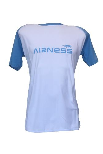 T-Shirt AIRNESS Homme Lord