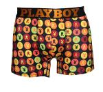 Boxer Homme Playboy POP