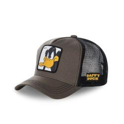 Casquette Daffy Duck Looney Tunes Capslab