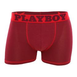 Boxer Homme Playboy  Serial Tombeur