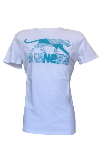 T-Shirt AIRNESS Homme ACTIV
