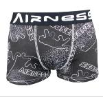 Boxer AIRNESS motif  All-Over