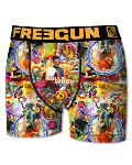 Boxer Fantaisie Freegun bollywood