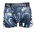 boxer Airness panthere