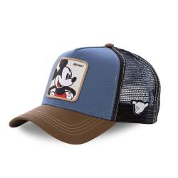 Casquette Capslab Disney Mickey