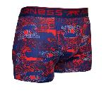 Boxer AIRNESS Motif AIRFLY