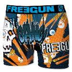 Boxer Fantaisie Freegun Bang