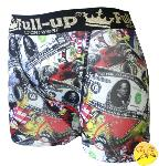 boxer full-up motif usa