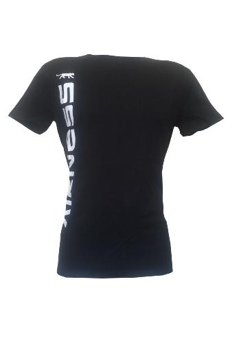 T-Shirt AIRNESS Homme KURT