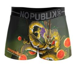 BOXER NOPUBLIK CALAVERITAS DRAGON