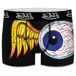 Boxer Enfant VONDUTCH angels