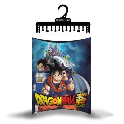 Boxer Enfant freegun dragon ball Z Vol