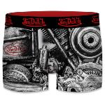 Boxer Enfant VONDUTCH